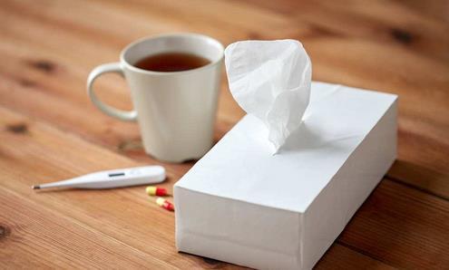 """""""纸巾纸""""和""""厕纸""""有什么不同 两种纸的用途有什么不同"""